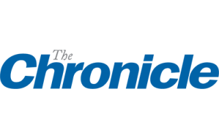 TheChronicle