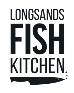 Longsands Fish Kitchen Logo