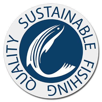 Sustainability at Longsands